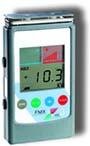 SIMCO FMX-003 静电测试仪